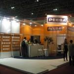 Construir-20102