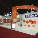 Peesa-Feicon-20121